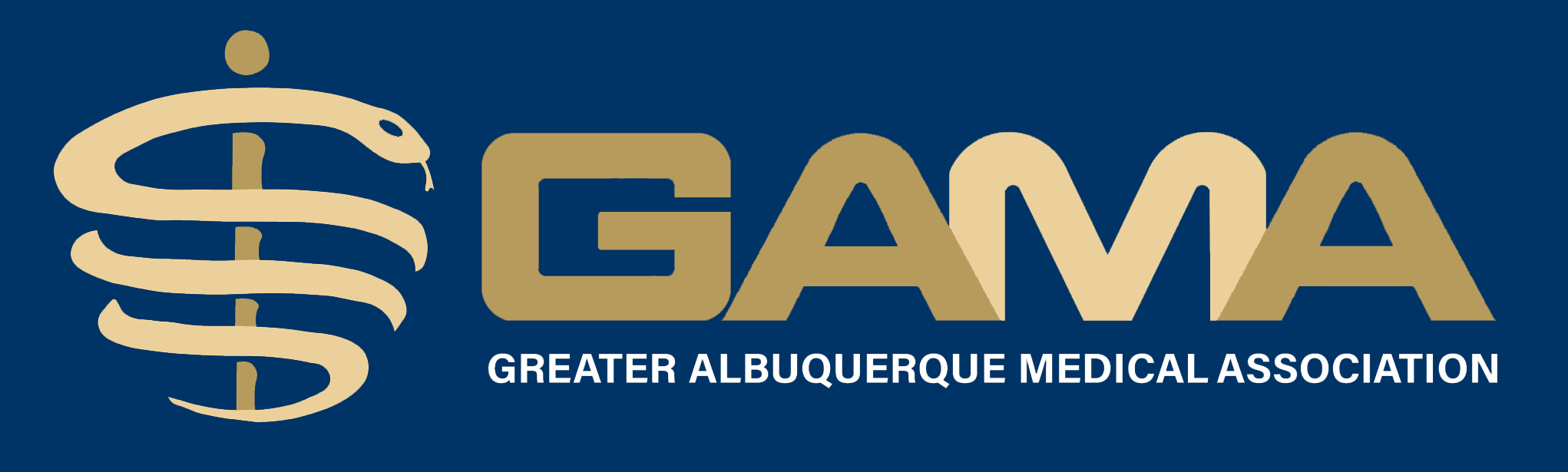 greater albuquerque medical association just another wordpress site